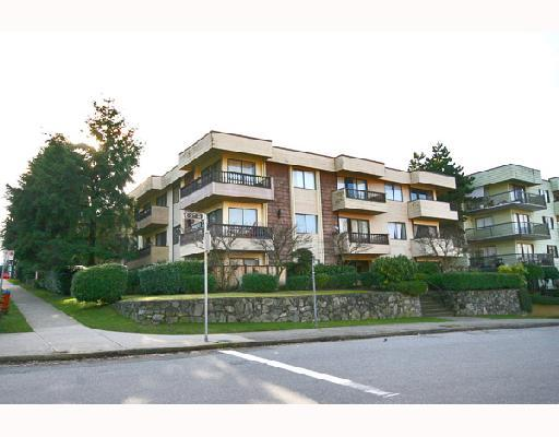 Main Photo: 107 350 E 5TH Avenue in Vancouver: Mount Pleasant VE Condo for sale (Vancouver East)  : MLS(r) # V709158