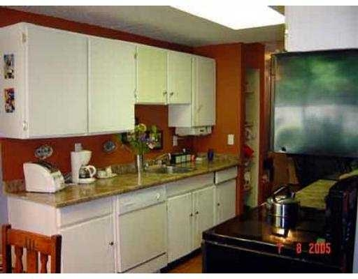 "Photo 5: # 102 - 119 Agnes Street in New Westminster: Downtown NW Condo for sale in ""Parkwest Plaza"" : MLS® # V551946"