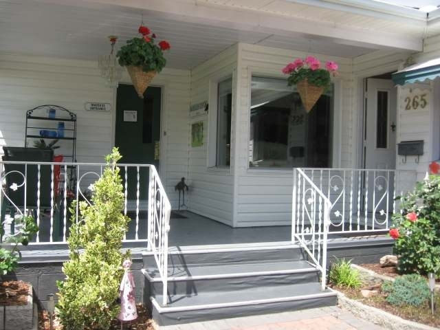 Main Photo: 265 WINDSOR AVE in Penticton: Other for sale : MLS(r) # 113396
