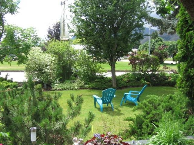 Photo 8: 265 WINDSOR AVE in Penticton: Other for sale : MLS(r) # 113396