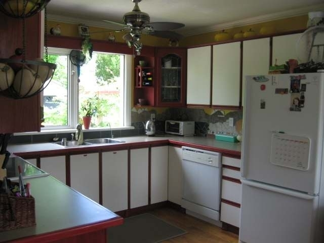 Photo 6: 265 WINDSOR AVE in Penticton: Other for sale : MLS(r) # 113396