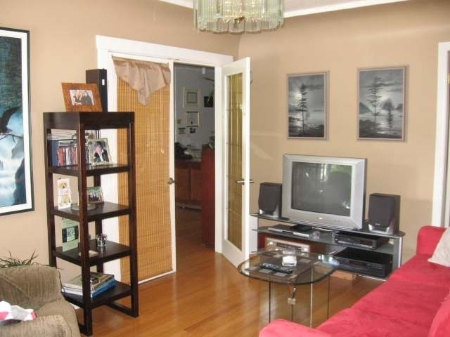 Photo 7: 265 WINDSOR AVE in Penticton: Other for sale : MLS(r) # 113396