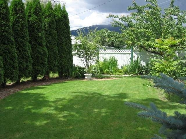Photo 5: 265 WINDSOR AVE in Penticton: Other for sale : MLS(r) # 113396