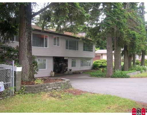 FEATURED LISTING: 19707 46TH AV Langley