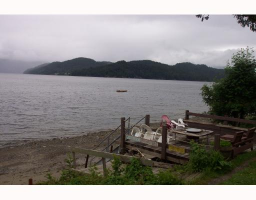 Photo 3: Photos: 1170 POINT Road in Gibsons: Gibsons & Area House for sale (Sunshine Coast)  : MLS®# V662380