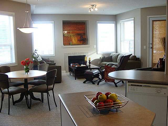 Photo 2: 10011 110 ST in EDMONTON: Zone 12 Lowrise Apartment for sale (Edmonton)