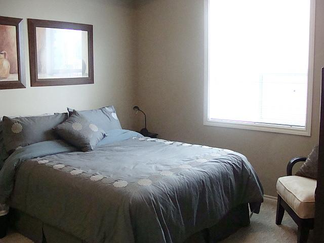 Photo 7: 10011 110 ST in EDMONTON: Zone 12 Lowrise Apartment for sale (Edmonton)