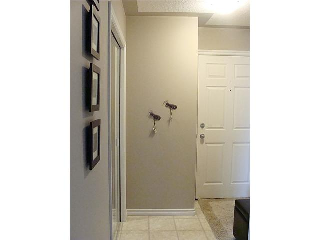 Photo 12: 10011 110 ST in EDMONTON: Zone 12 Lowrise Apartment for sale (Edmonton)