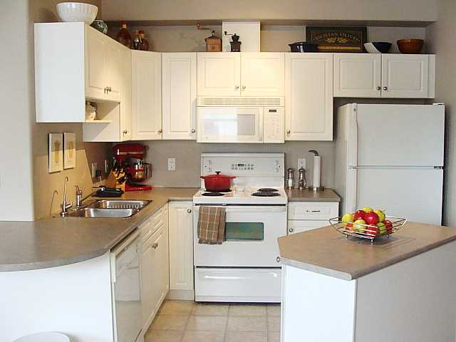 Photo 6: 10011 110 ST in EDMONTON: Zone 12 Lowrise Apartment for sale (Edmonton)