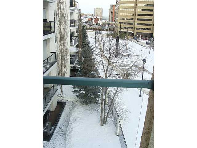 Photo 14: 10011 110 ST in EDMONTON: Zone 12 Lowrise Apartment for sale (Edmonton)