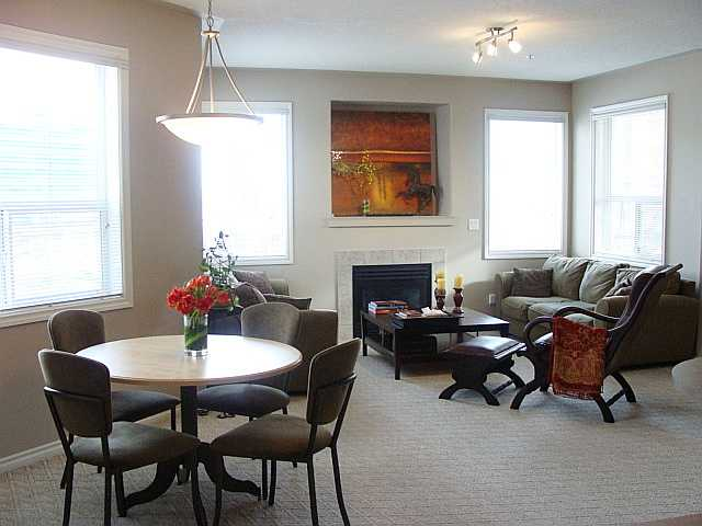 Photo 5: 10011 110 ST in EDMONTON: Zone 12 Lowrise Apartment for sale (Edmonton)
