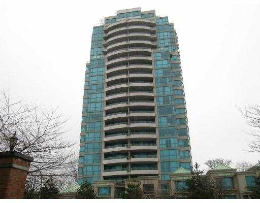 FEATURED LISTING: 1703 - 6611 SOUTHOAKS Crescent Burnaby