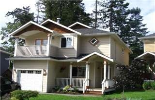 Main Photo: : Single Family Dwelling for sale (Hospital View Royal Victoria Vancouver Island/Smaller Islands British Columbia)  : MLS(r) # 251320