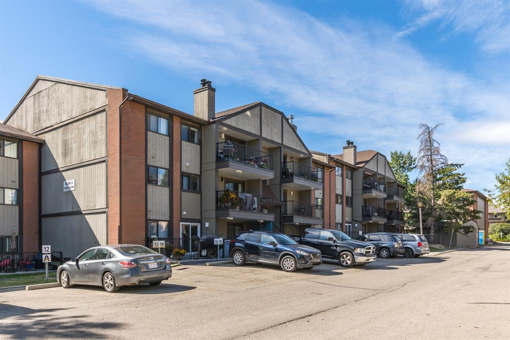 FEATURED LISTING: 4111 - 13045 6 Street Southwest Calgary