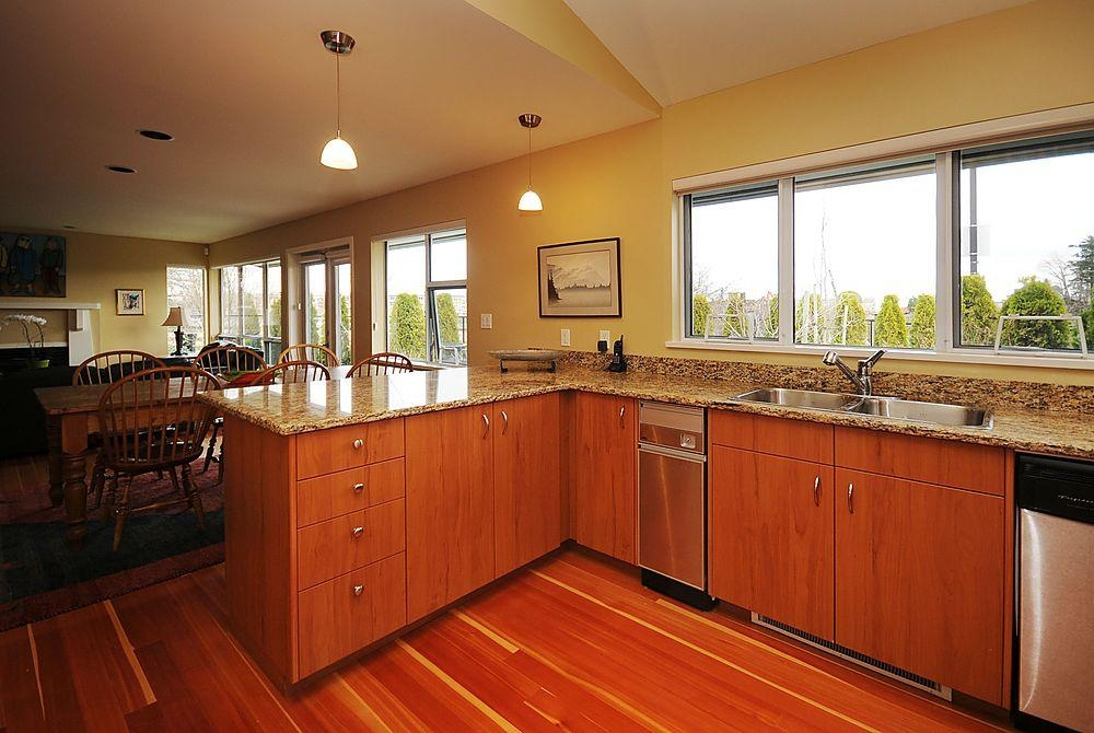 Photo 16: 795 Central Spur Rd in Victoria: Residential for sale (10)  : MLS® # 274211