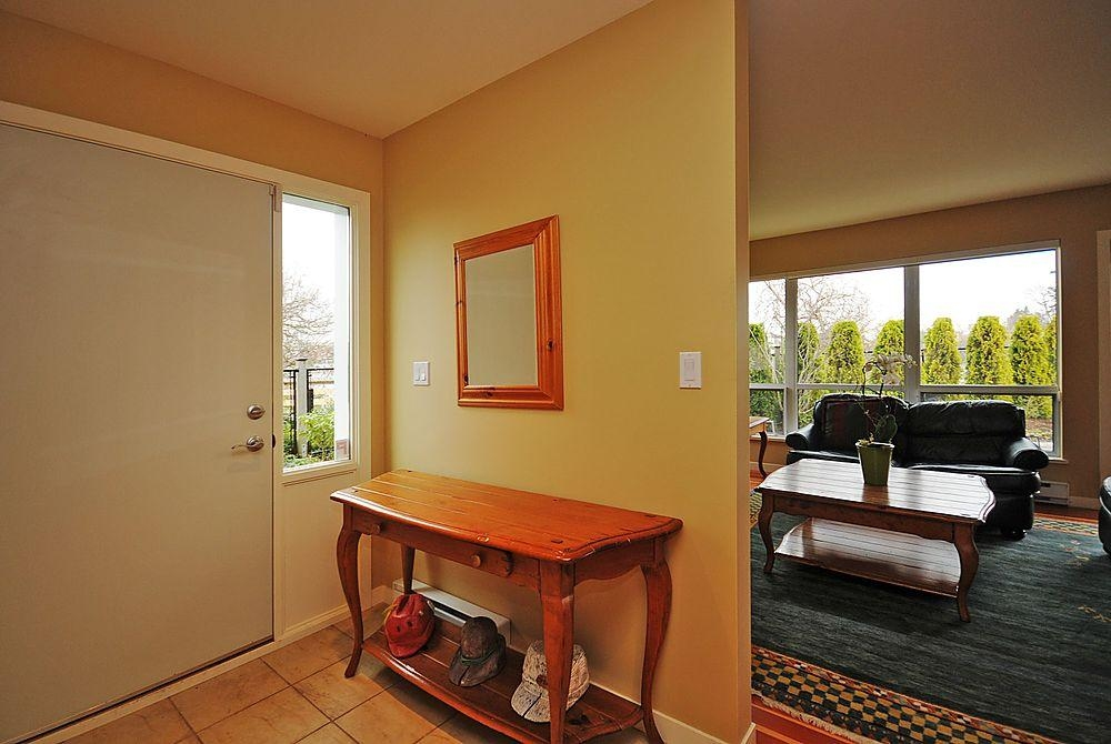 Photo 18: 795 Central Spur Rd in Victoria: Residential for sale (10)  : MLS® # 274211