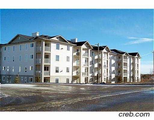 Main Photo: : Airdrie Condo for sale : MLS®# C3266822
