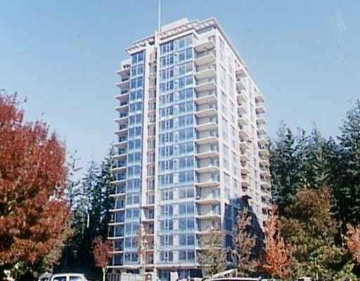 "Main Photo: 102 5639 HAMPTON PL in Vancouver: West End VW Condo for sale in ""THE REGENCY"" (Vancouver West)  : MLS® # V588388"