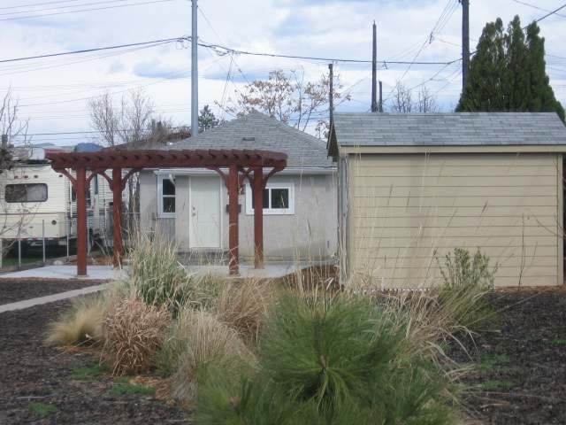 Main Photo: 799 TORONTO AVE in Penticton: Other for sale : MLS® # 108683