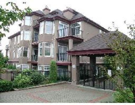 Main Photo: V3M 4H9: House for sale (Uptown NW)  : MLS(r) # V559275