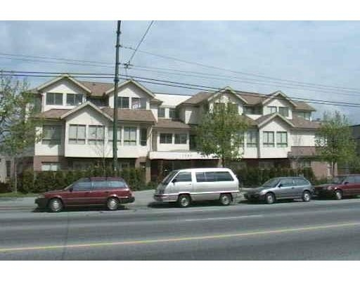 Main Photo: 104 1099 E BROADWAY in Vancouver: MP Mount Pleasant Condo for sale (VE Vancouver East)  : MLS® # V646380