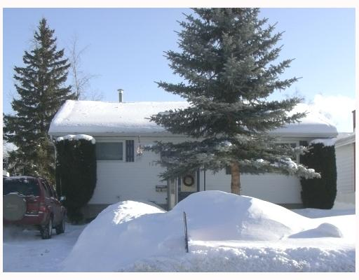 Main Photo: 134 LYON Street in Prince_George: Quinson House for sale (PG City West (Zone 71))  : MLS® # N179107