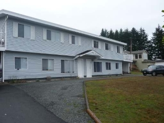 Main Photo: 5763 HAMMOND BAY ROAD in NANAIMO: Other for sale : MLS®# 287713