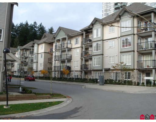 "Main Photo: 106 14877 100TH Avenue in Surrey: Guildford Condo for sale in ""CHATSWORTH II"" (North Surrey)  : MLS® # F2728222"