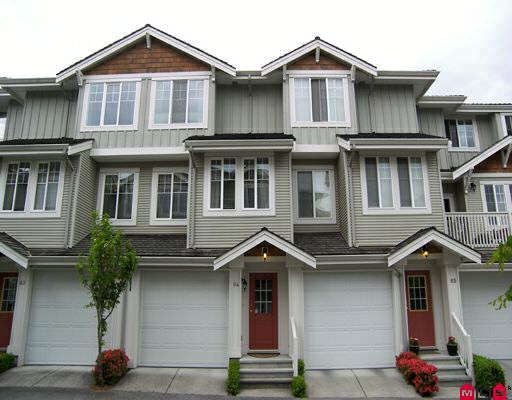 FEATURED LISTING: 84 - 14877 58TH Avenue Surrey