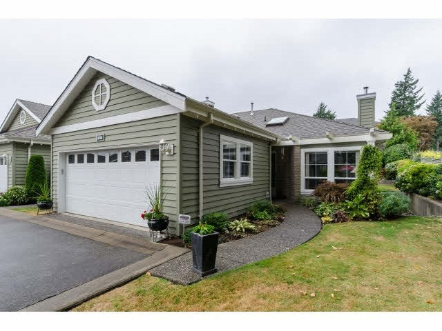 FEATURED LISTING: 18 1711 140 Street Surrey