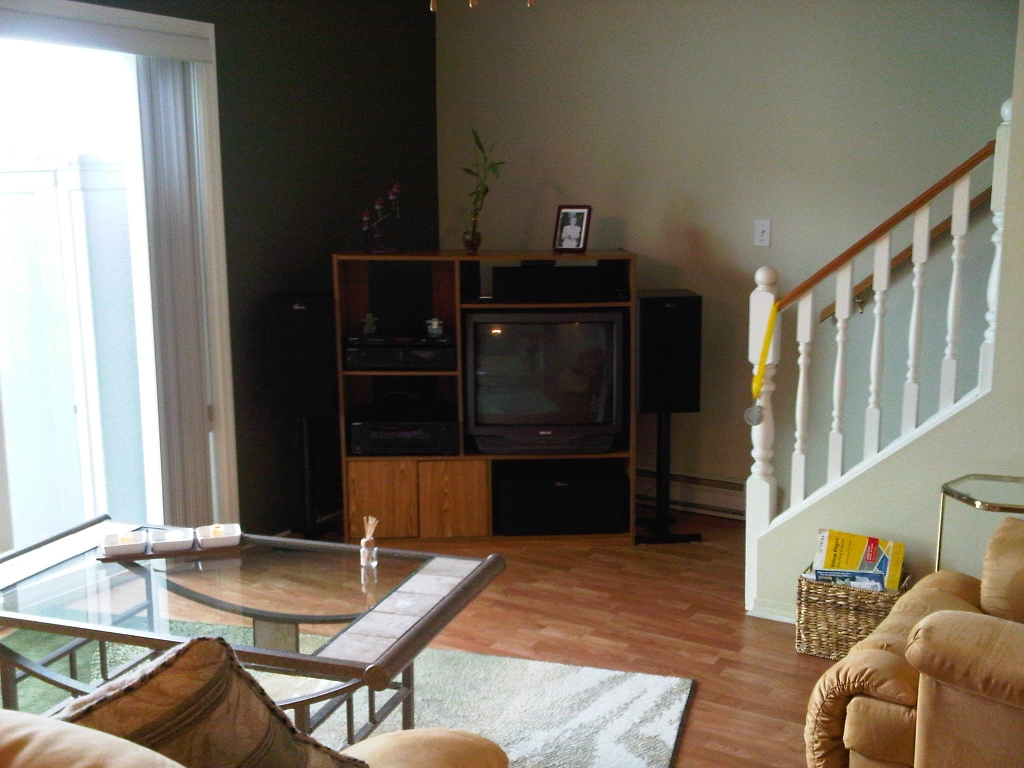 Photo 4: 940 OAKVILLE STREET in Penticton: Other for sale (111)  : MLS® # 108851