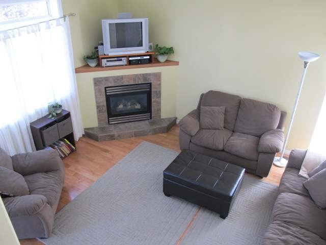 Photo 5: 469 YOUNG STREET in Penticton: Other for sale (102)  : MLS(r) # 134962