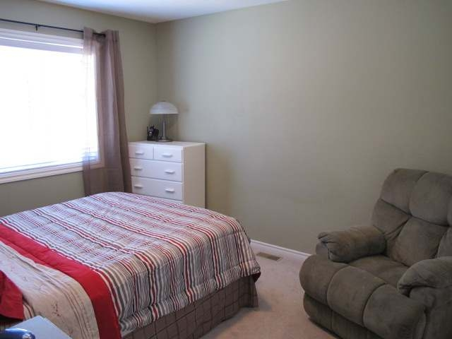 Photo 7: 469 YOUNG STREET in Penticton: Other for sale (102)  : MLS(r) # 134962