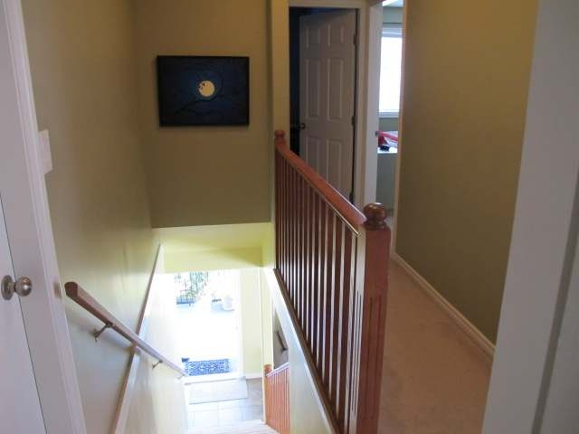 Photo 9: 469 YOUNG STREET in Penticton: Other for sale (102)  : MLS(r) # 134962