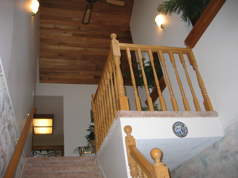 "Photo 9: 6337 130B Street in Surrey: Panorama Ridge House for sale in ""Panorama Park"" : MLS(r) # F2808649"