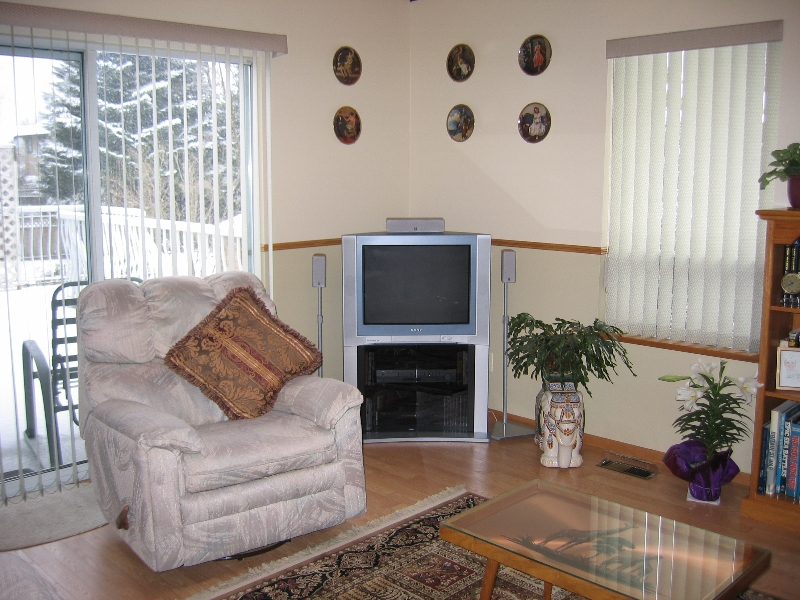 "Photo 7: 6337 130B Street in Surrey: Panorama Ridge House for sale in ""Panorama Park"" : MLS(r) # F2808649"