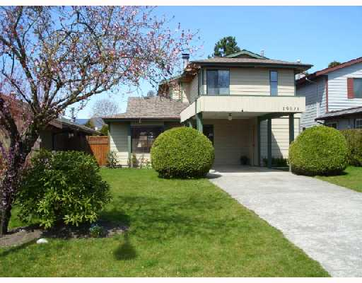 FEATURED LISTING: 19021 117A Avenue Pitt_Meadows