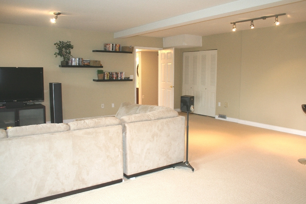 "Photo 22: # 136 - 28 Richmond Street in New Westminster: Fraserview NW Townhouse for sale in ""Castle Ridge"" : MLS(r) # V816862"