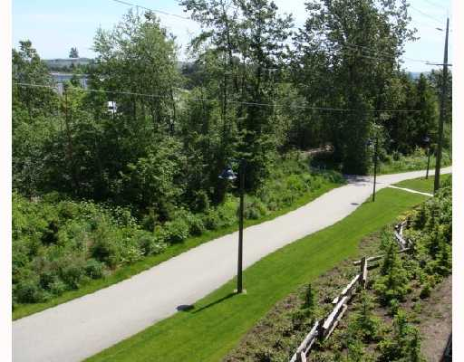 "Photo 10: 311 6888 SOUTHPOINT Drive in Burnaby: South Slope Condo for sale in ""The Cortina"" (Burnaby South)  : MLS(r) # V711674"
