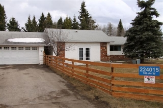 Main Photo:  in Priddis: Residential Detached Single Family for sale : MLS® # c3472973