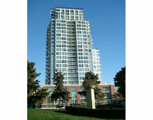 "Main Photo: 550 TAYLOR Street in Vancouver: Downtown VW Condo for sale in ""TAYLOR"" (Vancouver West)  : MLS®# V622206"