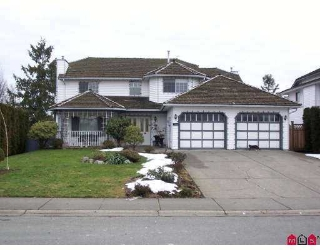 Main Photo: 9488 153A Street in Surrey: Fleetwood Tynehead House for sale : MLS® # F2702364
