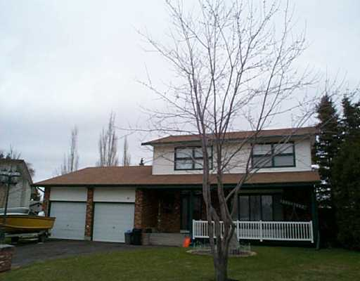 Main Photo:  in Winnipeg: Maples / Tyndall Park Single Family Detached for sale (North West Winnipeg)  : MLS® # 2505544