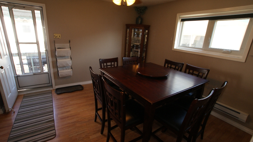 Photo 15: 1041 Redwood Avenue in Winnipeg: North End Residential for sale (North West Winnipeg)