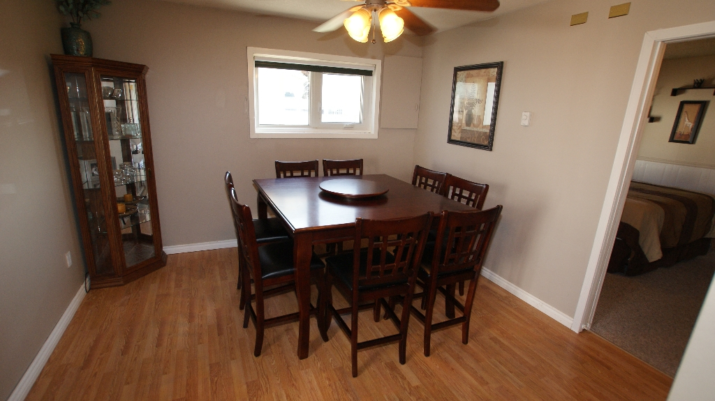 Photo 14: 1041 Redwood Avenue in Winnipeg: North End Residential for sale (North West Winnipeg)