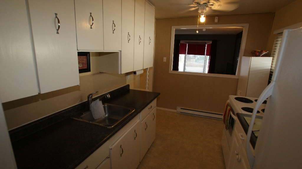 Photo 8: 1041 Redwood Avenue in Winnipeg: North End Residential for sale (North West Winnipeg)