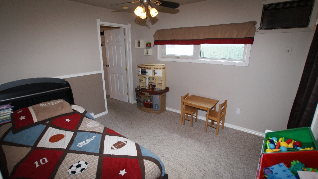 Photo 13: 1041 Redwood Avenue in Winnipeg: North End Residential for sale (North West Winnipeg)
