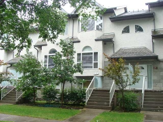 Main Photo: 8026 109 Street in EDMONTON: Zone 15 Townhouse for sale (Edmonton)