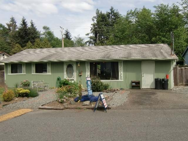 Main Photo: 4604 HAMMOND BAY ROAD in NANAIMO: Other for sale (#2)  : MLS® # 293518