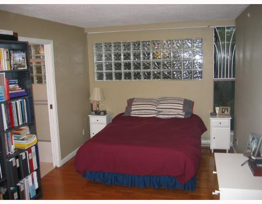 Photo 5: 2 1633 W 8TH Avenue in Vancouver: Fairview VW Condo for sale (Vancouver West)  : MLS® # V666446